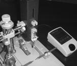 KES型微量注射泵
