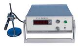 上海实博 NT-10弱磁探测仪 高斯计 特斯拉仪  磁通计 轴承剩磁测量仪 厂家直销