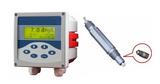 工业在线钙离子检测仪 ,钙离子测定仪
