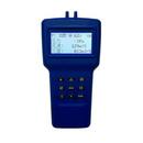 存储型智能数字微压计 管管压力仪 四参数检测仪