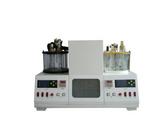 石油蜡和石油脂滴熔点测定仪,石油蜡和石油脂滴熔点检测仪