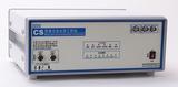 双单元电化学工作站 双恒电位仪 电化学分析仪