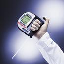 安东帕便携式密度计 防爆油品密度计 便携式密度仪