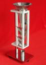 斯柯特容计/斯柯特密度计/松装密度测试仪/金属粉末松装密度测定仪