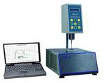 经济淀粉粘度测量仪 粘度测定仪 淀粉粘度测定仪