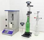 啤酒泡沫稳定性测定仪/泡沫稳定性分析仪