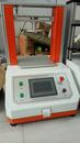 海绵压缩应力测试仪