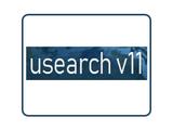 USEARCH | 序列分析软件