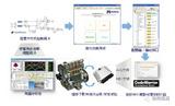ControlBase — 通用的电控系统开发工具