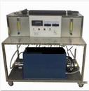 套管换热器液-液热交换试验仪