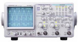CS-5450 模拟示波器