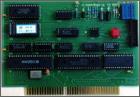 LH-MPU80C196H控制板