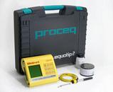 瑞士proceq公司EQUOTIP 2 金属硬度计