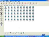 汉韬电子教室软件