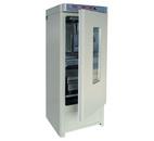 SPX-250B-D振荡培养箱|培养箱报价
