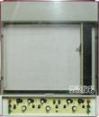 XY记录仪 四路XY波形记录仪 函数记录仪绘图仪
