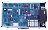 DICE-5203H单片机实验仪