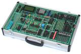DICE-8086KⅡ型微机原理接口综合实验系统