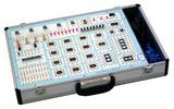 DICE-D8Ⅱ型数字电路实验箱