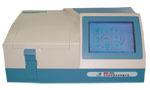 血铅及微量元素分析仪(厂家) MP-2型