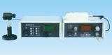 半导体泵浦激光器实验装置