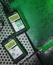 MMX-6/MMX-6DL美国DAKOTA超声波测厚仪