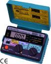 kyoritsu 6010A多功能测试仪