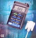 台湾泰仕TES-1390高斯计