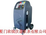 制冷剂回收再生充注机IQR375