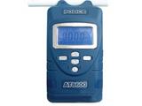 豪华版酒精含量探测器AT8600