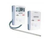 法国KIMO TH200温湿度传感変送器