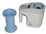 LDS-IH型快速电脑水分测定仪(电子天平型)