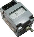 绝缘电阻测试仪 ZC-7
