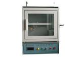 QCS-2 汽车内饰材料测试仪