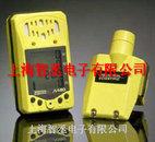 一氧化碳气体检测仪M40