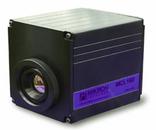 MCL160固定式红外热像仪
