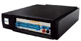 英国ABI-6400电路板故障检测仪