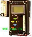 便携式氧纯度分析仪/氧纯度分析仪/氧分仪