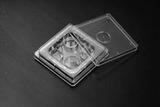 共聚焦皿(玻璃底皿)(韩国spl现货)