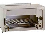 燃气面火炉(烤盘架可调节)