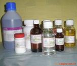 Amberlite XAD761离子交换大孔吸附树脂/Amberlite XAD761