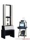 聚氨酯变形试验机