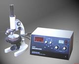 偏光熔点测定仪