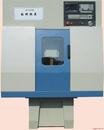 BPXK-0724型 数控铣床(教学/生产两用型)