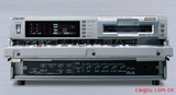 DSR-2000AP Master 系列顶级录像机