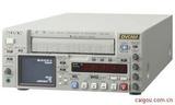 DSR-45AP DVCAM便携式录像机