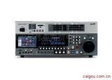 松下录像机AJ-HPD2500