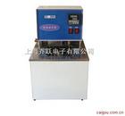 高温循环器GX-2005