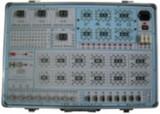 TPE-D6数字电路实验箱