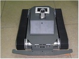 TPE-MRY履带式智能移动机器人